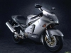 motocycles-42