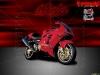 motocycles-43