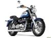 motocycles-44