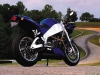 motocycles-45