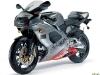 motocycles-46