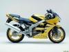 motocycles-47