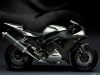 motocycles-48