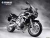 motocycles-49
