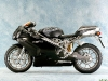 motocycles-5