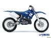 motocycles-50