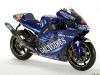 motocycles-51