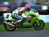 motocycles-52