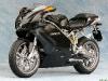motocycles-6