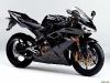 motocycles-7