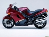 motocycles-8