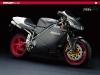 motocycles-9