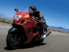 suzuki-gsx-1300-r-hayabusa-2008-28