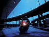 suzuki-gsx-1300-r-hayabusa-2008-32